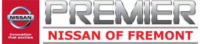 Nissan of Fremont