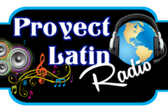 Proyect Latin Radio